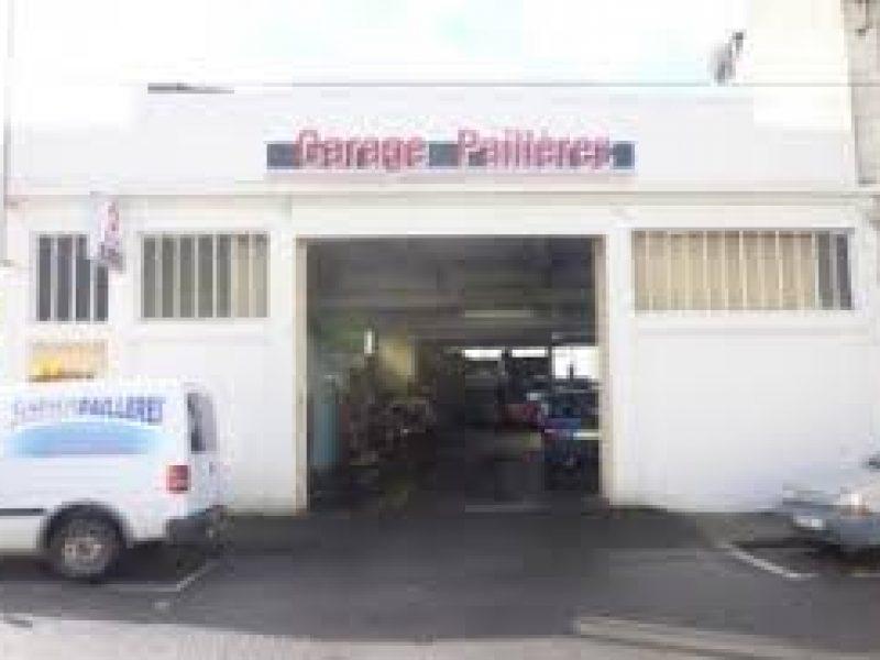 garage-pailleres__pmm2v9.jpg